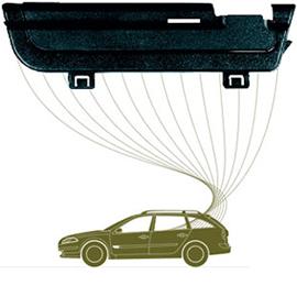 Automobil-Luftfahrt_1_0