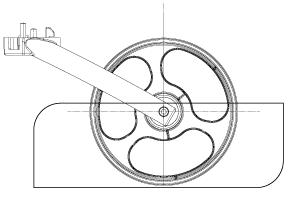 Konzeption-Design_0