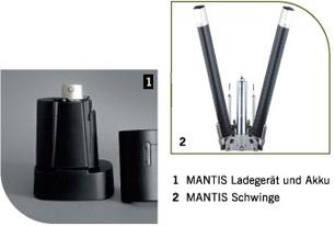 Mantis-Zubehoer_0